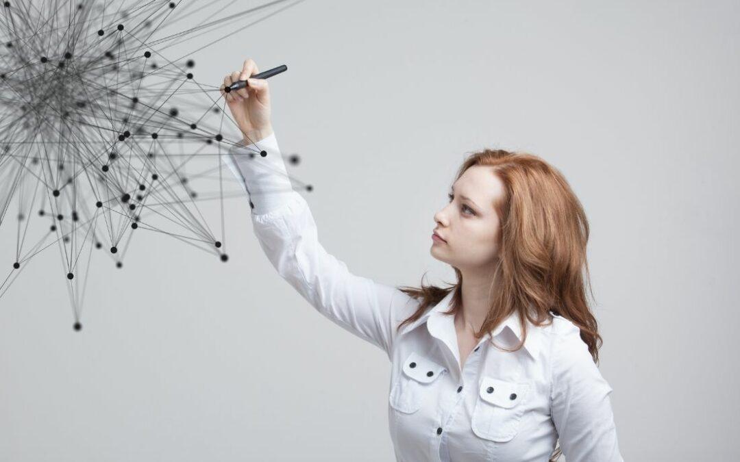 """¿Qué valores empresariales implantar?: """"Complejidad o Simplicidad"""""""
